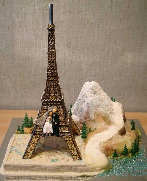 wedding_cakes_18 (1)