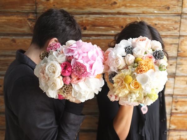 ramo-de-novia_flowers-by-Bornay_02
