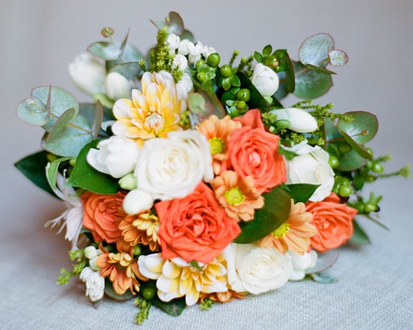 ramo-de-novia_wedding-bouquet
