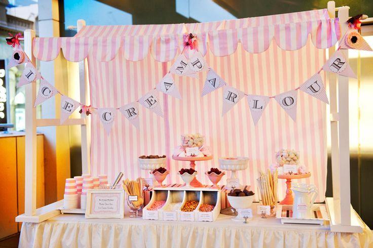 buffet-helados-boda-verano
